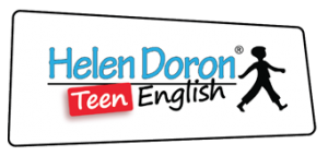 Helen-logo-ragazzi