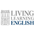 Living-learning