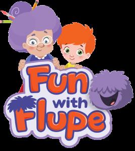 fun-flupe-logo