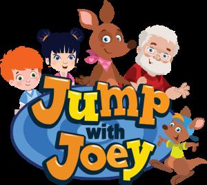 jaump-joey-logo