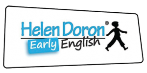 logo-helen-early