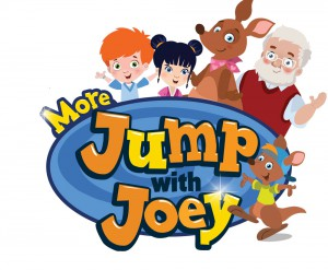more-jump-joey-logo